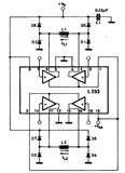 Stepper Motor Datasheet