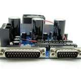 Pictures of Tb6560 Stepper Motor Driver