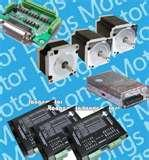 Nema 23 Stepper Motor Images