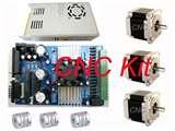 Nema 23 Stepper Motor Pictures